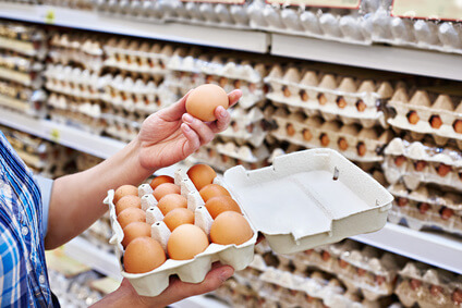 How to buy the best eggs