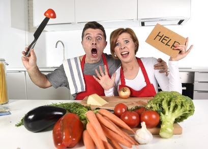 best cookbooks for beginner cooks