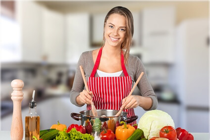 beginners guide to kitchen equipment and tools