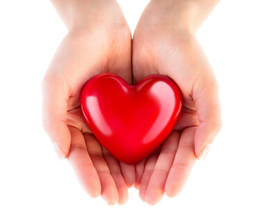 How to Take Better Care of Your Heart and Have A Healthy Heart
