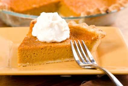 Less Stress Thanksgiving