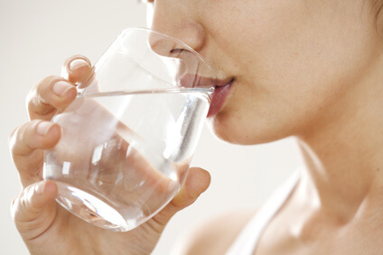 why water is so important to our good health