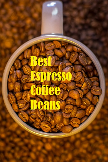coffee-beans-espresso