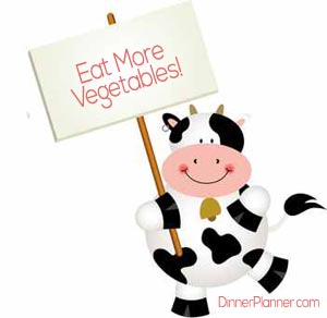 reasons to eat less meat